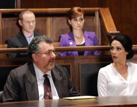 Warehouse 13 Review: Facing our Mistakes