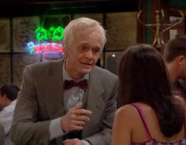 "How I Met Your Mother Recap: ""Intervention"""
