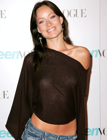 http://static.tvfanatic.com/images/gallery/olivia-wilde-picture.jpg