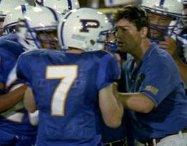Friday Night Lights to Return For Season 3