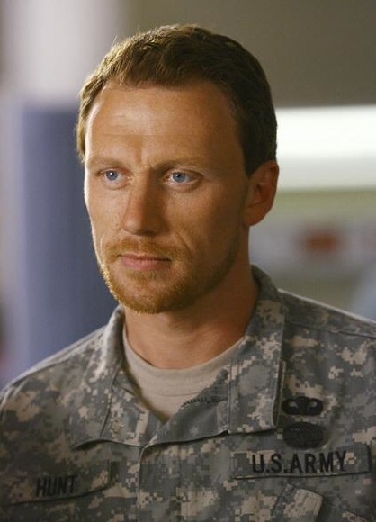 http://static.tvfanatic.com/images/gallery/owen-hunt.jpg