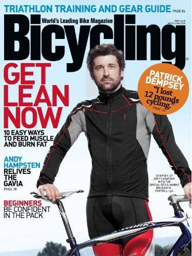 http://static.tvfanatic.com/images/gallery/patrick-dempsey-in-bicycling.jpg