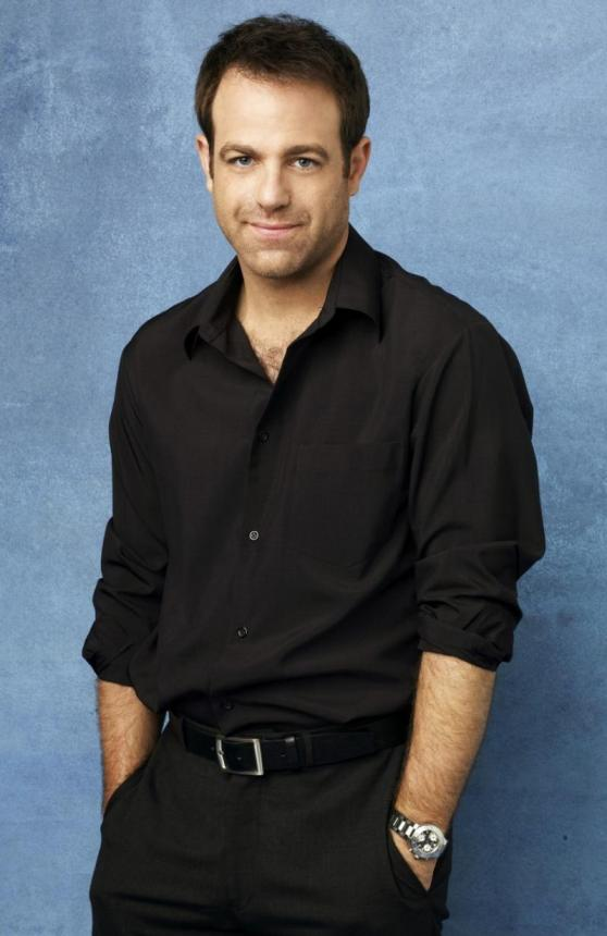 Paul Adelstein Wallpapers Paul Adelstein In Black Images com