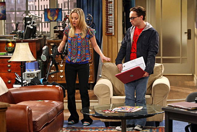 The.Big.Bang.Theory.S04E12.WEB-DL.720p.DD5.1.H.264-jhonny2 ...