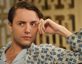 "Mad Men Review: ""Hands and Knees"""