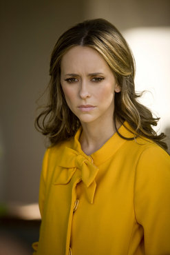Melinda Gordon (Jennifer Love Hewitt) Photo-of-melinda-gordon