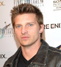 general hospital wiki jason morgan and sam morgan general hospital