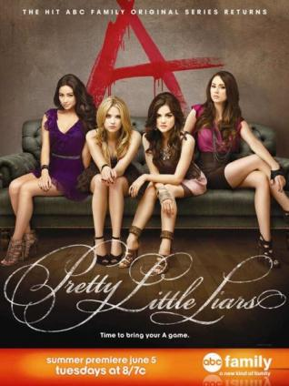 pretty little liars june 5