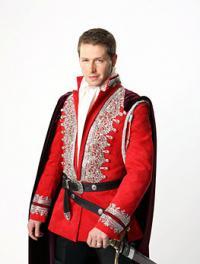Prince Charming Image