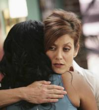 Private Practice Still Shot: #2