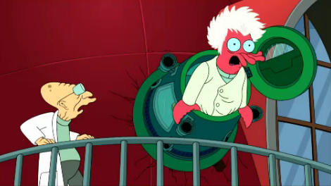 professor-and-dr-zoidberg_470x264.png