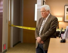 The Closer Review: Flynn and Provenza Strike Again!