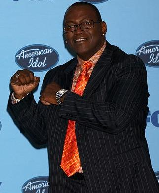 was randy jackson in journey. images Randy Jackson Journey: