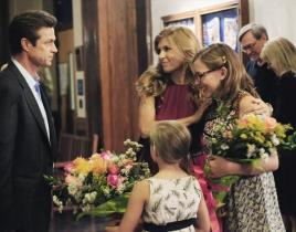 Nashville Review: Mother and Child Reunion