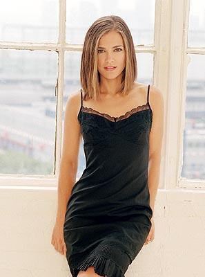 http://static.tvfanatic.com/images/gallery/rebecca-budig-photo.jpg