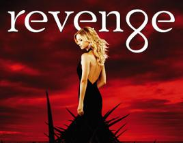 Revenge Season 1: Behind the Scenes