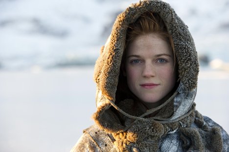 rose-leslie-as-ygritte.jpg