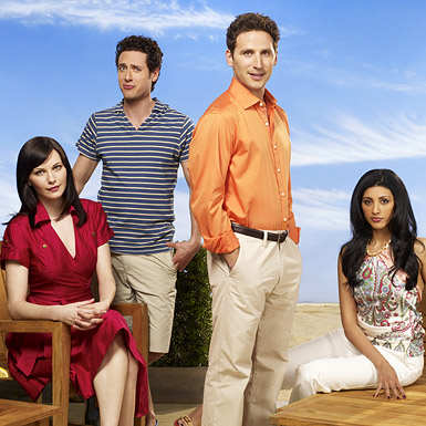 http://www.tvfanatic.com/images/gallery/royal-pains-cast-pic.jpg