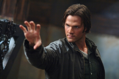 http://static.tvfanatic.com/images/gallery/sam-winchester.jpg