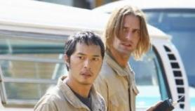 Sawyer and Miles