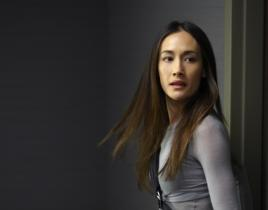 EXCLUSIVE: Maggie Q Speaks on the World of Nikita
