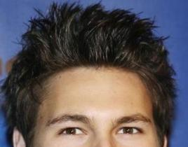 Scott Clifton Dishes on Life After General Hospital