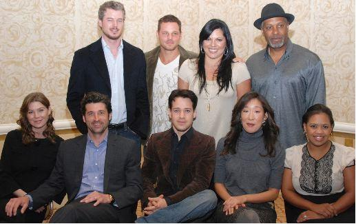 http://www.tvfanatic.com/images/gallery/season-4-cast-at-press-conference.jpg