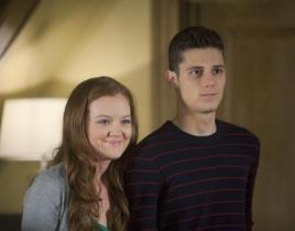 The Secret Life of the American Teenager Review: The Aftermath