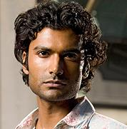 Sendhil Ramamurthy Photo