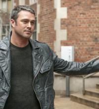 Severide's Connection