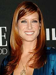 Sexy Kate Walsh