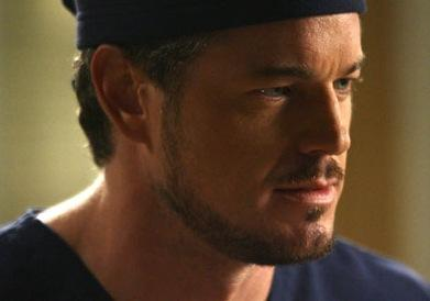 http://www.tvfanatic.com/images/gallery/sexy-sloan.jpg