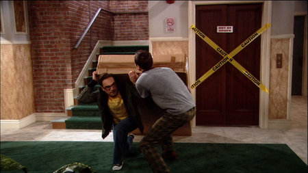 sheldon-and-leonard-deliver.jpg