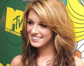 Get to Know Shenae Grimes: A Photo Montage