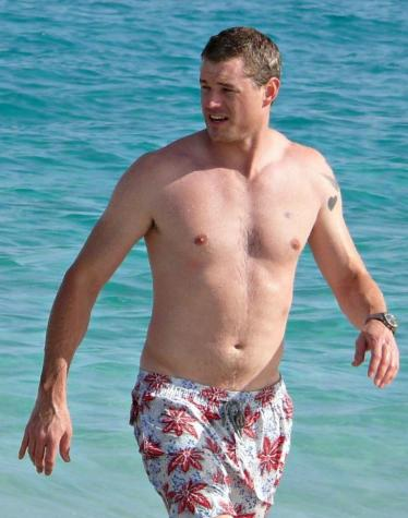 http://static.tvfanatic.com/images/gallery/shirtless-eric-dane_374x475.jpg