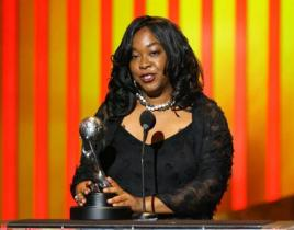 Latest Shonda Rhimes Pilot Ordered By ABC