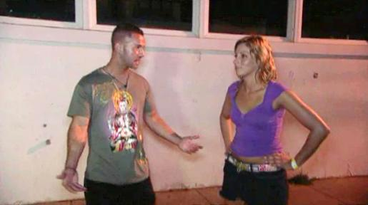 the situation jersey shore quotes. of the Jersey Shore quotes
