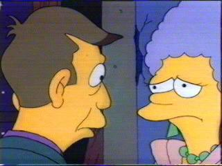 "The Simpsons ""Principal Charming"" Quotes - TV Fanatic"