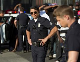 Southland Review: Who Will Survive Wednesday?