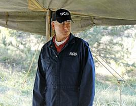 NCIS Review: A Daughter is a Precious Thing