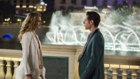 Special Royal Pains Episode