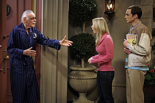 http://static.tvfanatic.com/images/gallery/stan-lee-on-the-big-bang-theory.jpg