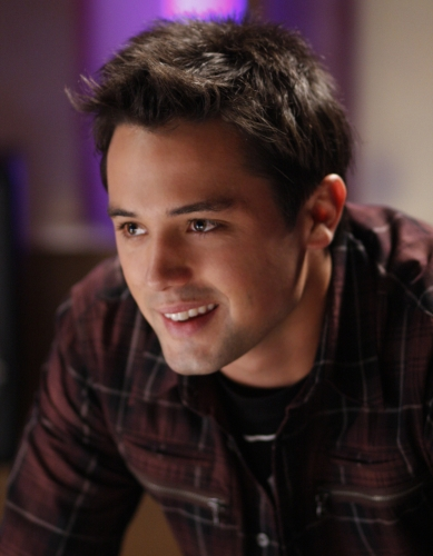 stephen colletti 2011. Stephen Colletti
