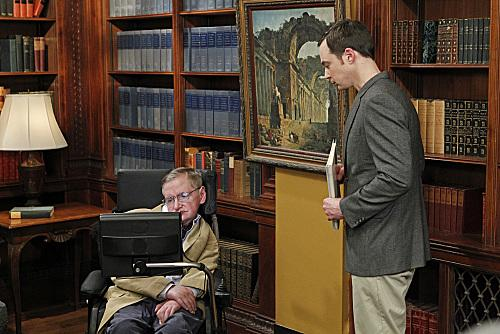 http://static.tvfanatic.com/images/gallery/stephen-hawking-on-the-big-bang-theory_500x334.jpg