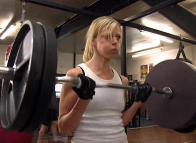 Vers un entraînement plus intense ?