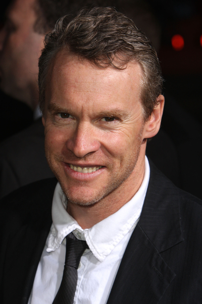 Tate Donovan Wallpapers Tate Donovan Google Images Search Engine