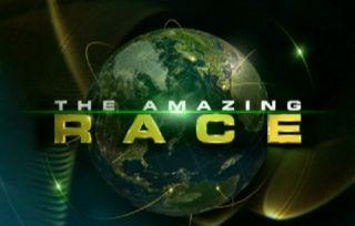 The Amazing Race 20 The-amazing-race-logo