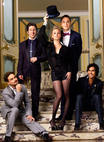 http://static.tvfanatic.com/images/gallery/the-big-bang-theory-cast-in-watch.jpg