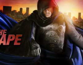 The Cape Preview: A Mixed, Confusing Bag
