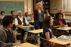 "Community ""Advanced Criminal Law"" Quotes - TV Fanatic"